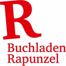 Buchladen Rapunzel