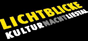 Lichtblicke 2018